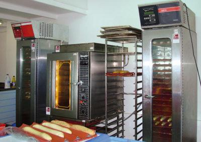 Panaderia-Aresti-interior-3