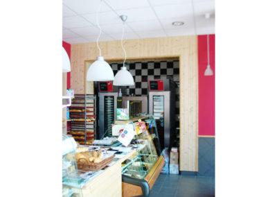 Panaderia-Pana-interior-1