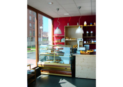 Panaderia-Pana-interior-2