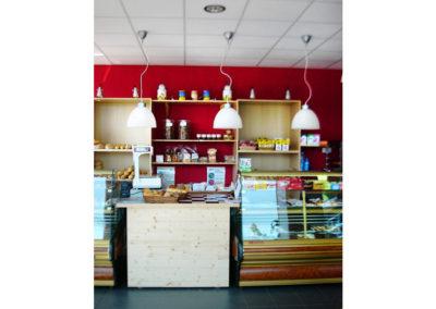 Panaderia-Pana-interior-3