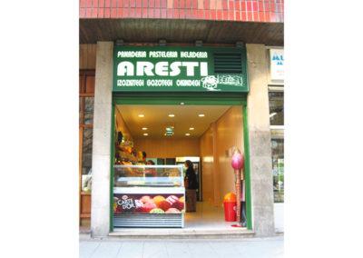 Panaderia-Aresti-fachada