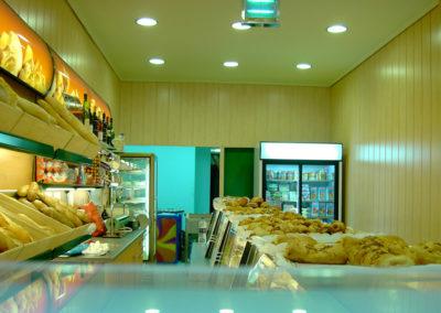 Panaderia-Aresti-interior-2
