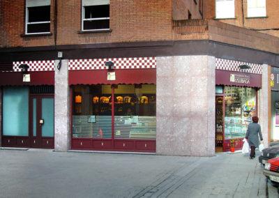 Panaderia-Usubiaga-fachada